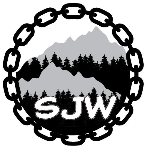 Submissive Journey Weekend